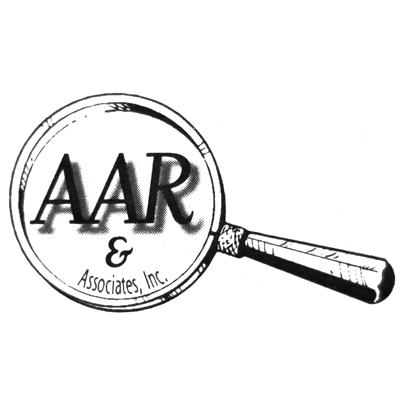 AAR & Associates Inc image 0