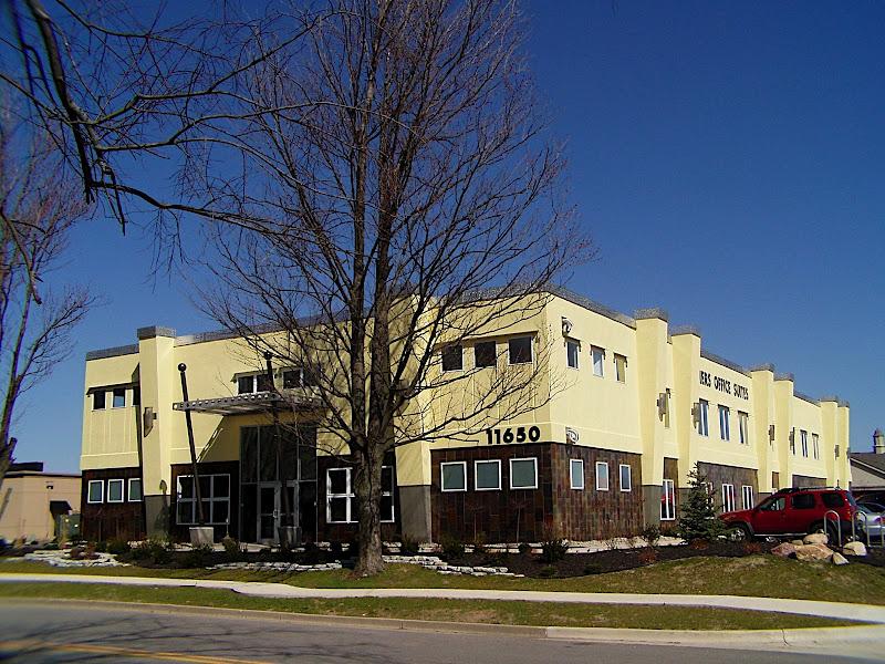 Smith Rayl Law Office, LLC - ad image