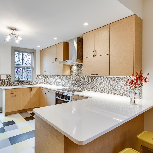 Reico Kitchen & Bath image 25