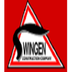 Swingen Construction Co