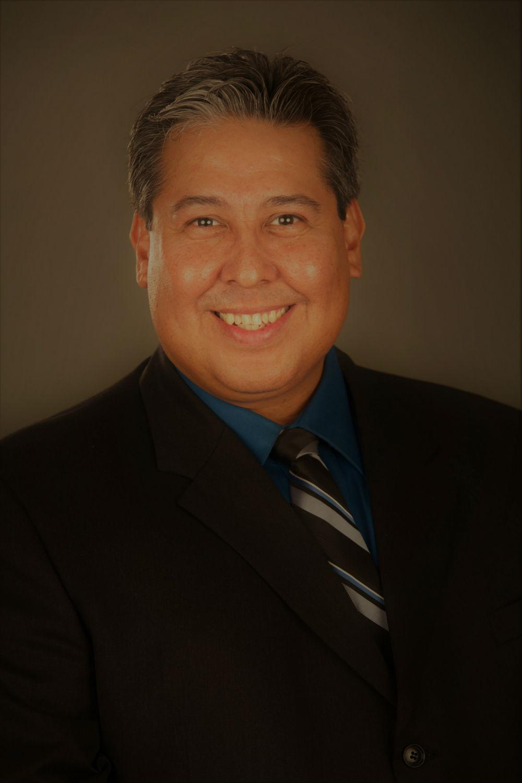 Robert Alvarez: Allstate Insurance image 0