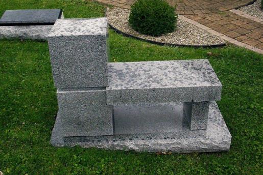 St. Marys Monuments image 4