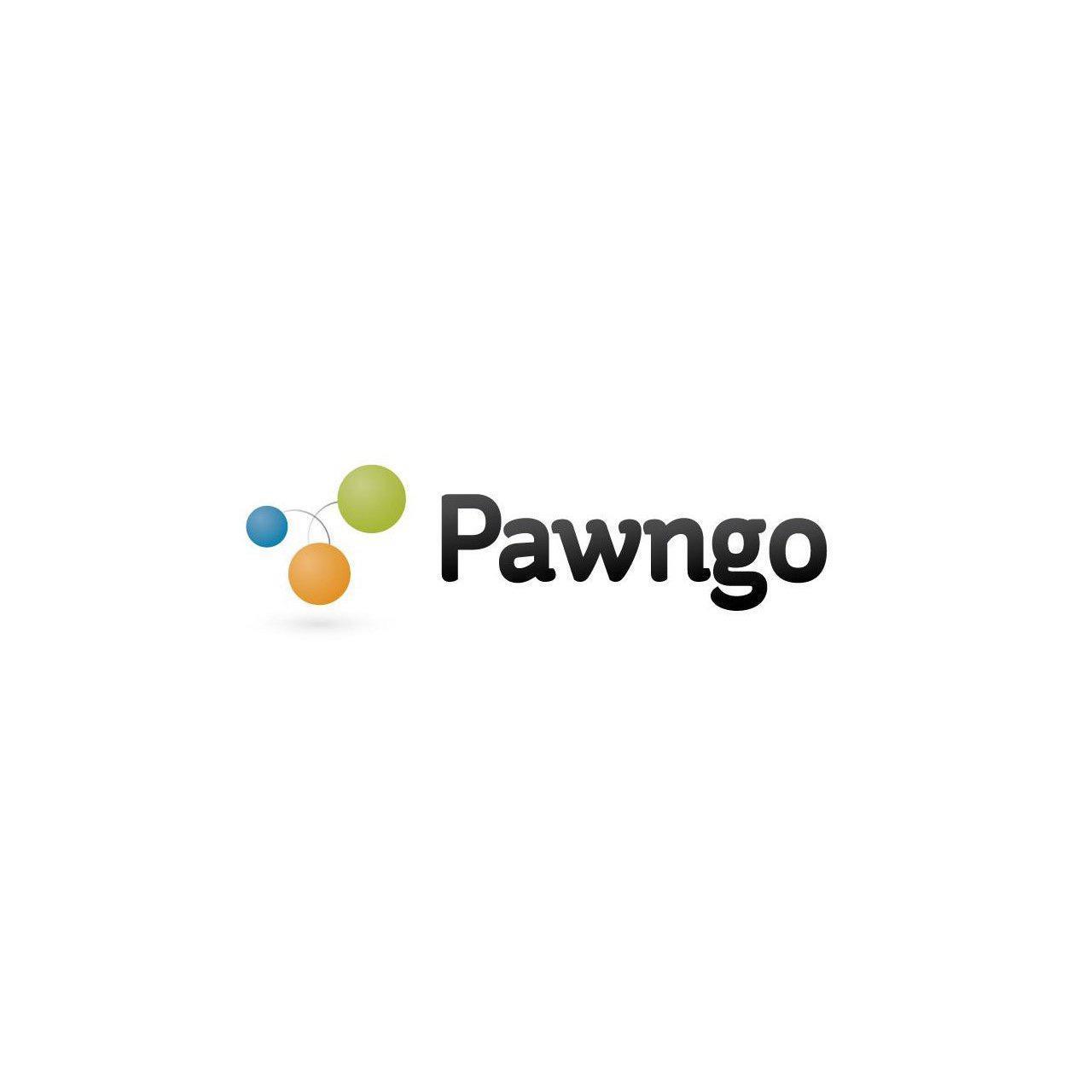 Pawngo