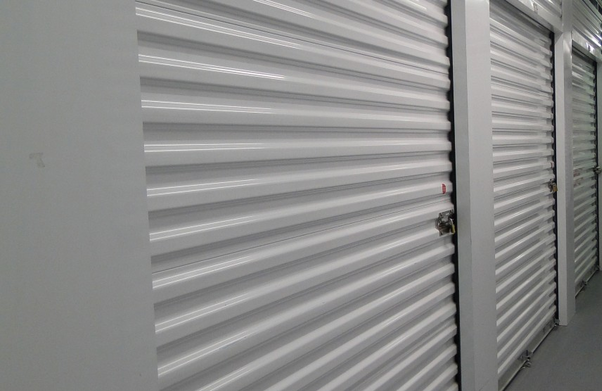 Easton Storage Center image 4