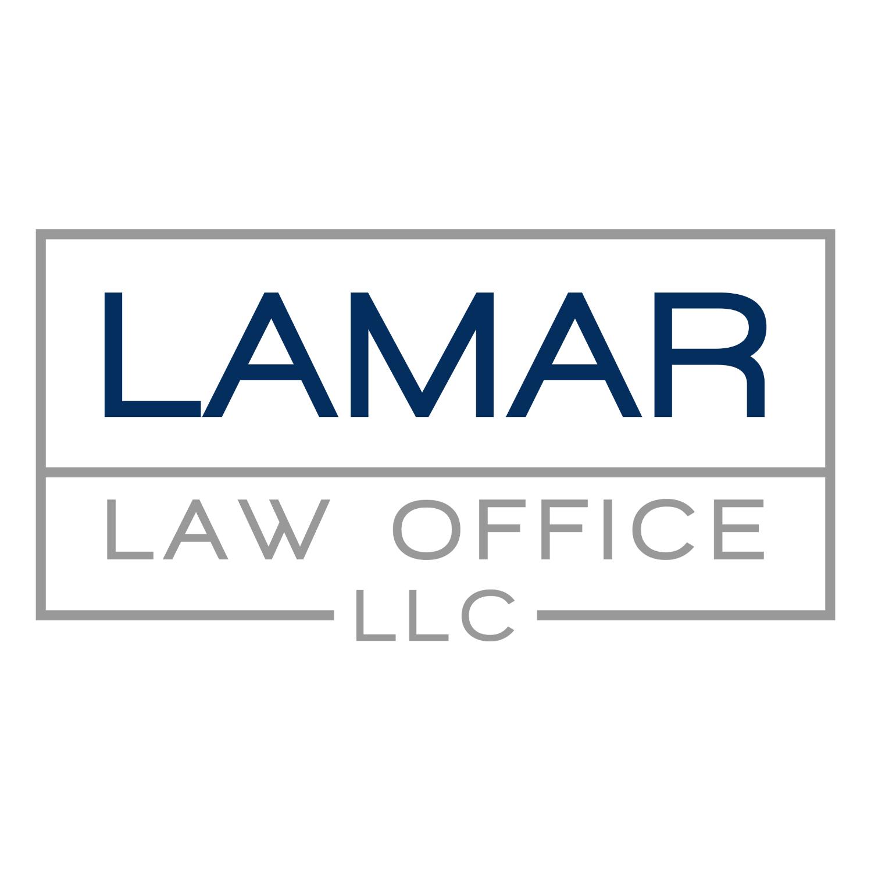 Lamar Law Office, LLC image 0