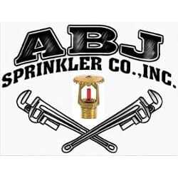 ABJ Sprinkler Co., Inc