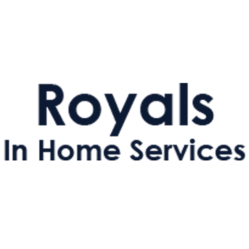 Royal In Home Services image 0
