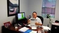 Allstate Insurance Agent: Bryan E. Jamison image 6