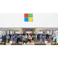 Microsoft Support image 0