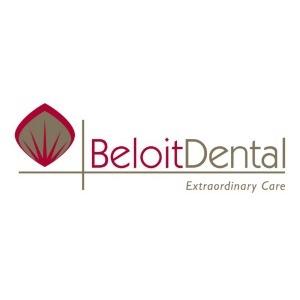 Beloit Dental