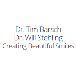 Will Stehling, DDS