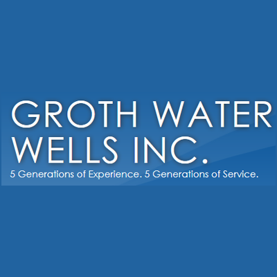Groth Water Wells Inc image 6
