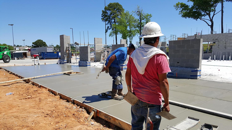 Montgomery County Concrete LLC image 6