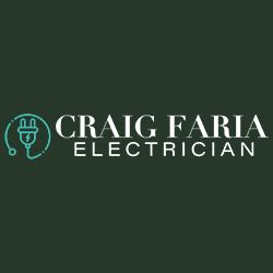 Craig Faria Electrician