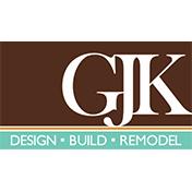 GJK Building & Remodeling, LLC