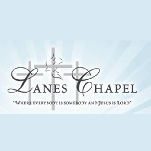 Lanes Chapel United Methodist Church image 4