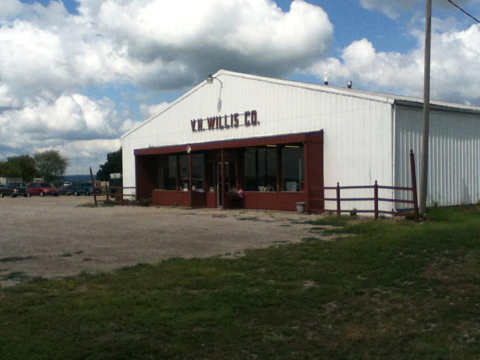 V.H. Willis Company image 1