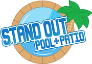 Stand Out Pools image 2