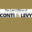 The Law Offices of Conti & Levy