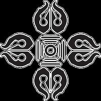 Melodia Designs image 6