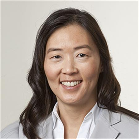 Laura H. Yun, MD image 0