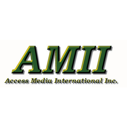 Access Media International, INC