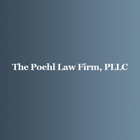 The Poehl Law Firm image 0