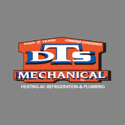 DTS Mechanical