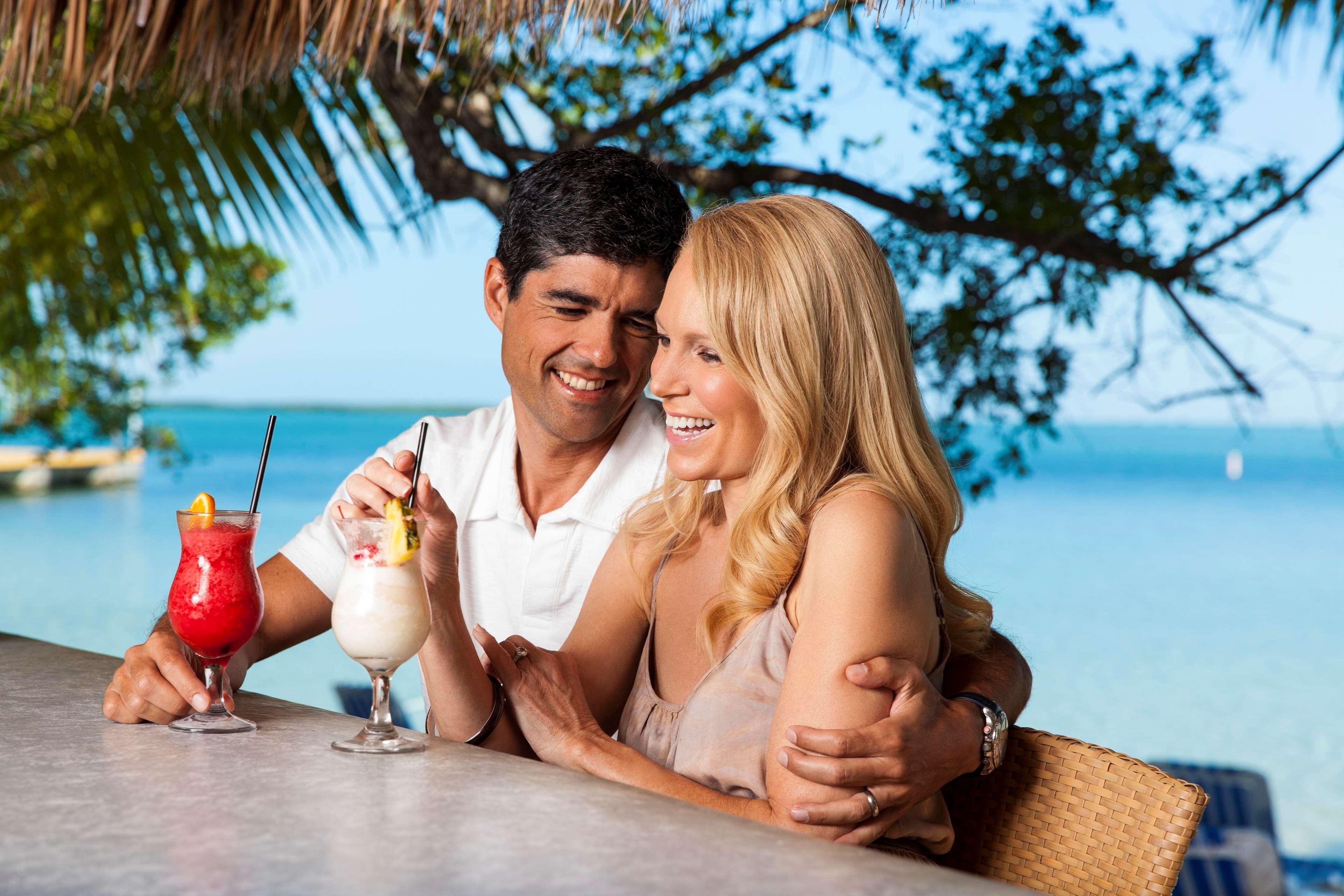 Hilton Key Largo Resort image 5