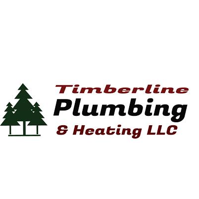 Timberline Plumbing & Heating