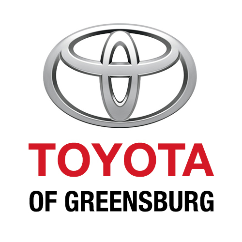 Toyota of Greensburg - Greensburg, PA - Auto Dealers