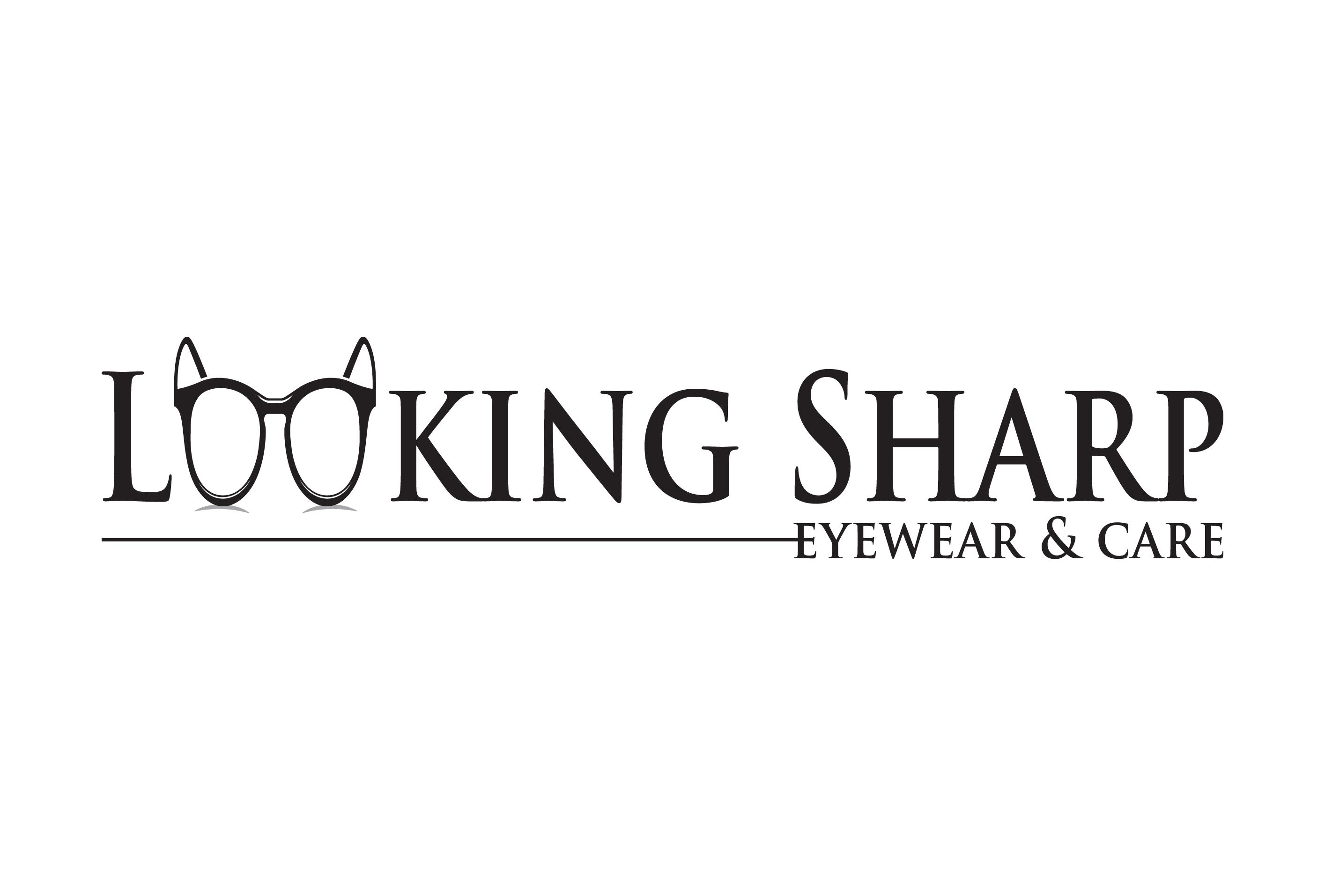 Looking Sharp Eyewear & Care image 0