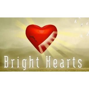 Bright Hearts Counseling image 3