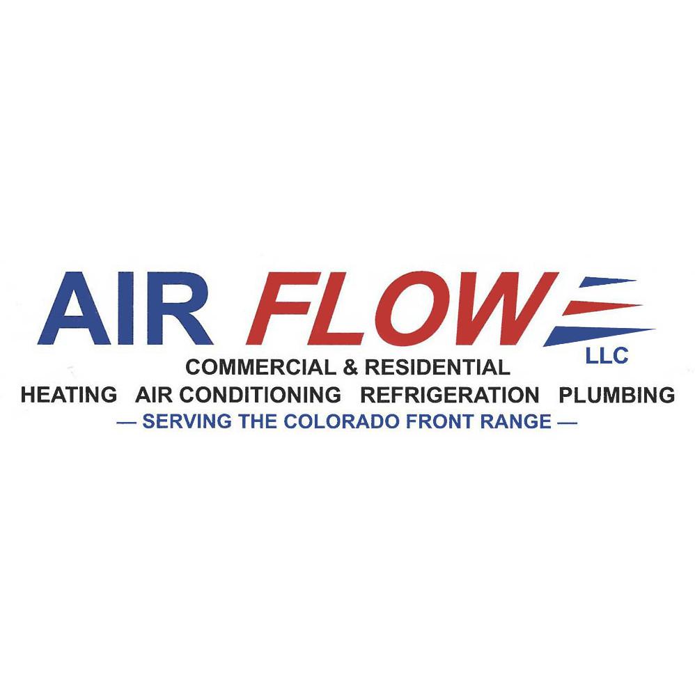 Air Flow LLC image 0