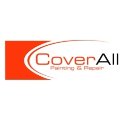 Cover All Painting
