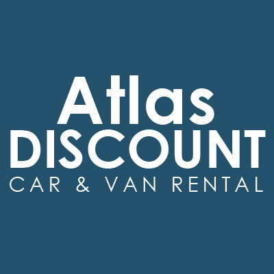Atlas Discount Car & Van Rental