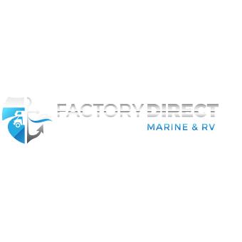 Factory Direct Marine & RV