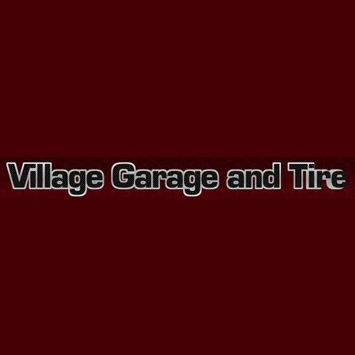 Village Garage & Tire