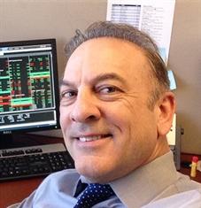 James Di Cocco - Ameriprise Financial Services, Inc. - Los Angeles, CA 90067 - (424)343-5118 | ShowMeLocal.com