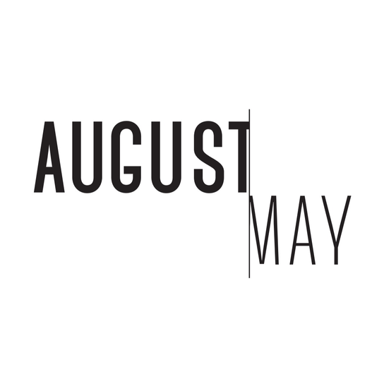 August May Boutique