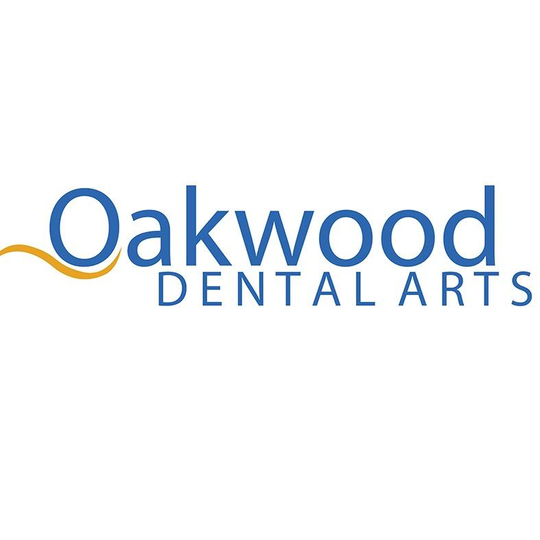 Oakwood Dental Arts