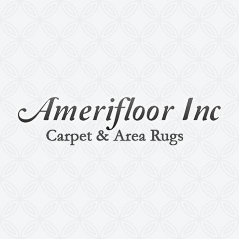 Amerifloor Inc.