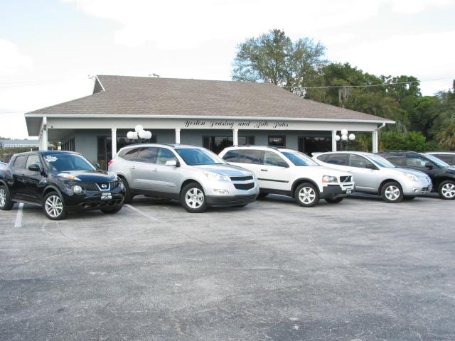 Yerton Leasing & Auto Sales image 4