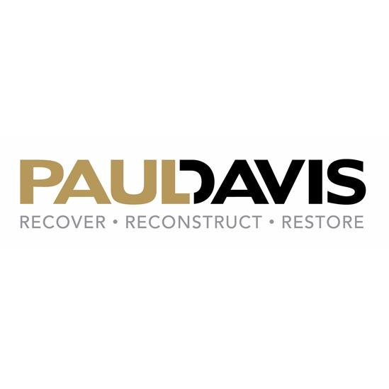 Paul Davis Restoration of West County