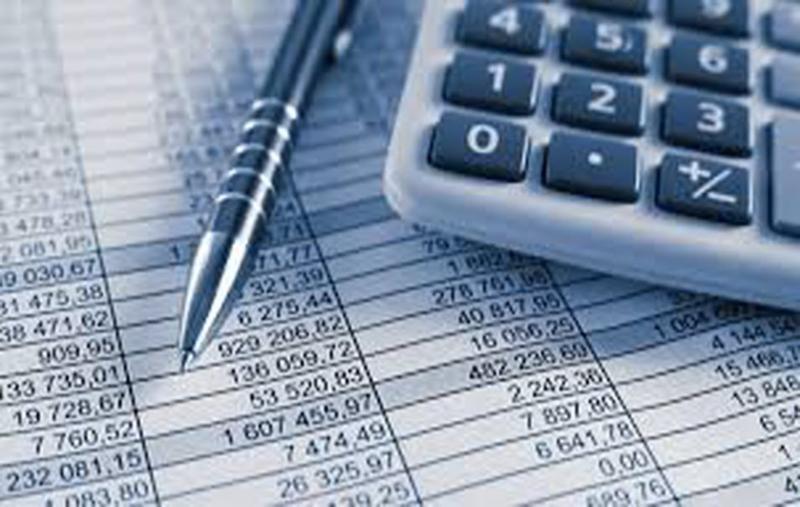 FBL Société de comptables professionnels agréés à Terrebonne