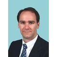 Dr. Derek Hausladen, MD