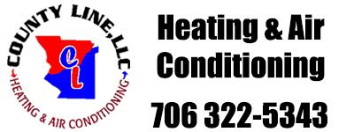 County Line LLC Heating & Air image 12