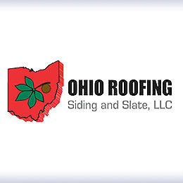 Ohio Roofing Siding and Slate