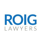 Roig Lawyers image 1