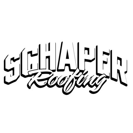 Schaper Roofing image 0